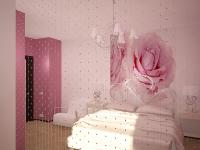 Спальня, спальная зона