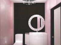 Ванная комната 1