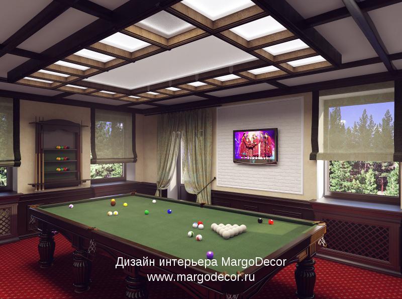 Дизайн кухни 8 кв.м фото с окном